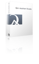 QA Assistant Studio™ APQP Software